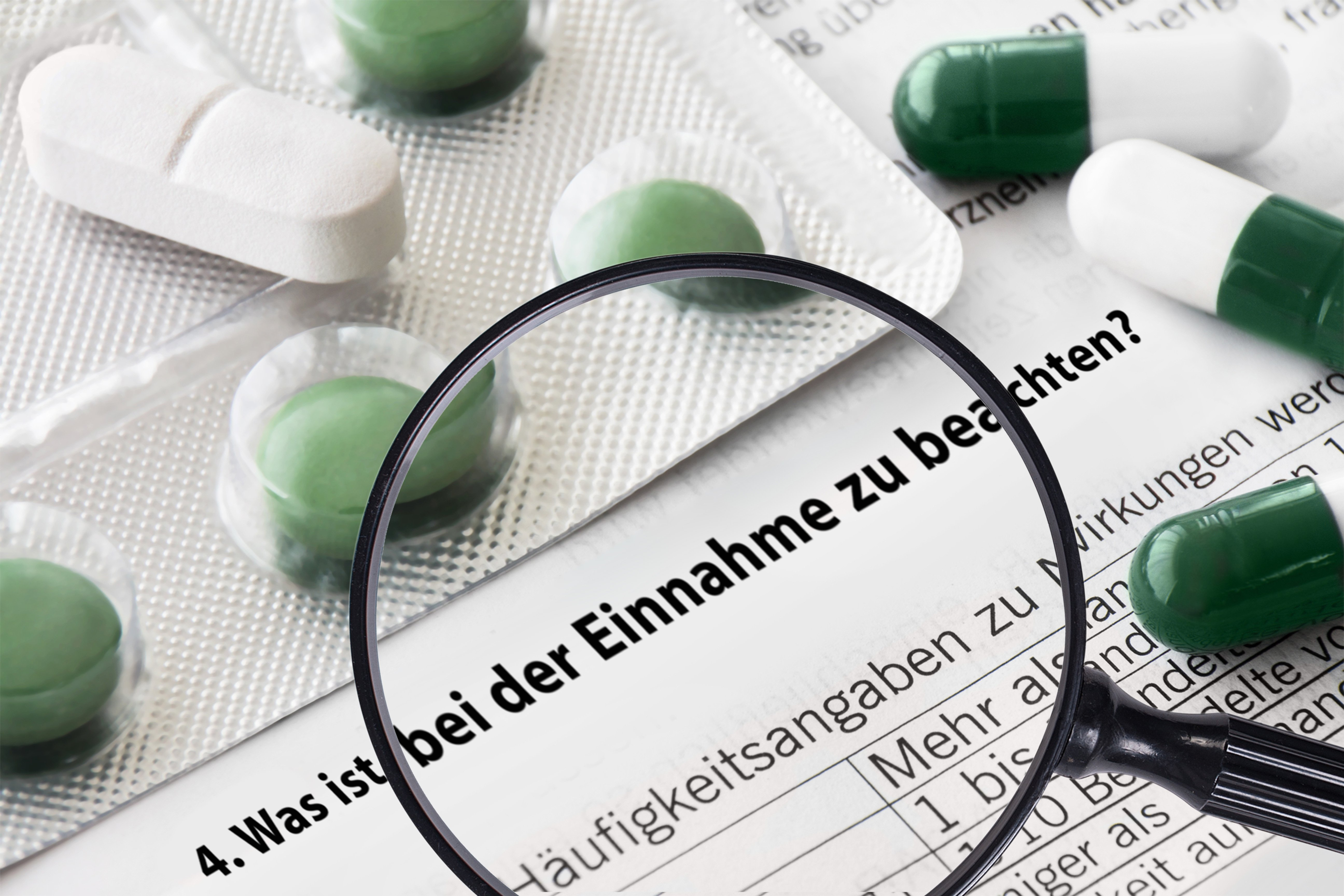 V 1 nebenwirkungen stada mega penicillin 5 Beipackzettel von